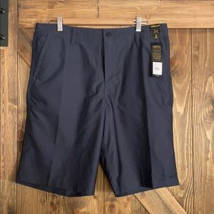 Men's size 34 O'Neil shorts